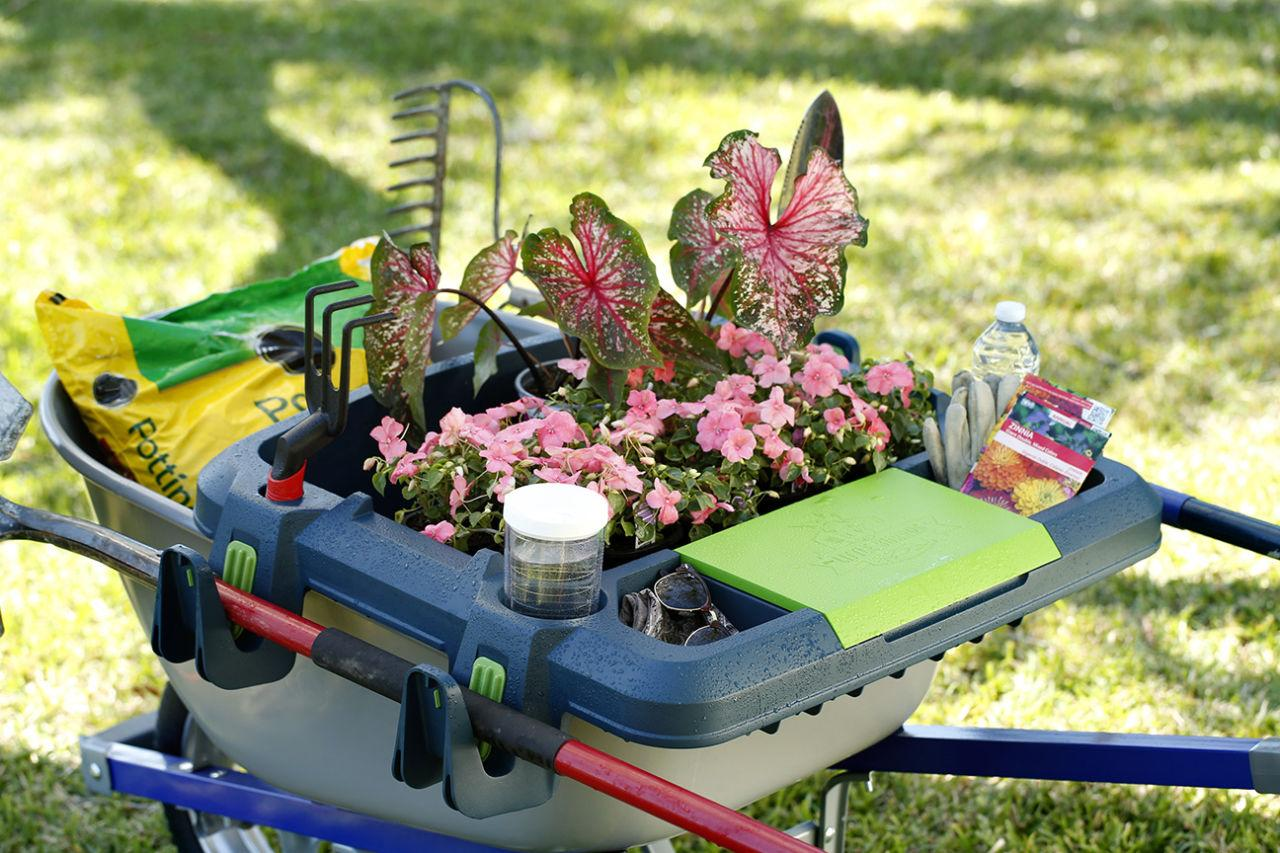 10 New Lawn And Garden Tools You Need This Spring