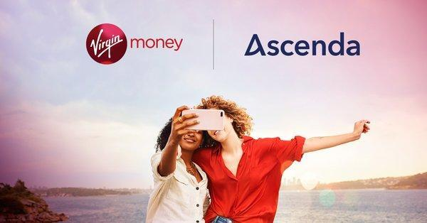 Virgin Money Australia partners with Ascenda to deliver new loyalty program later this year.