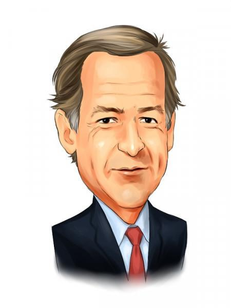 10 Best Dividend Stocks to Buy According to Billionaire Michael Price