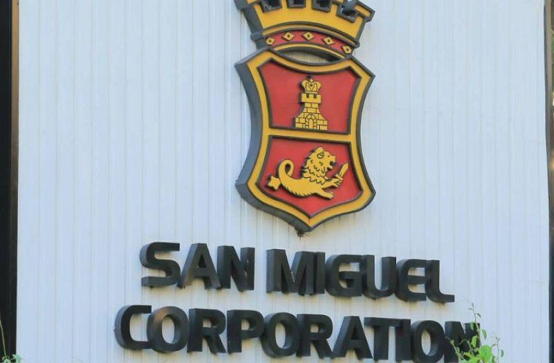San Miguel extends help to other PBA teams in Covid-19 testing