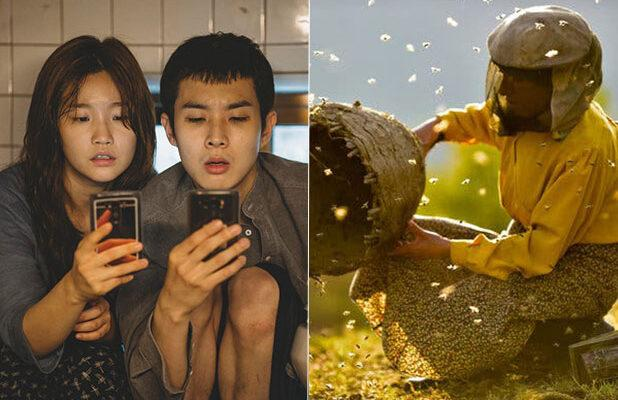 Why Neon Is the Indie to Watch at Sundance After 'Parasite' and 'Honeyland'