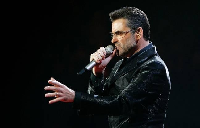 VIDEO. On peut enfin écouter le premier single posthume de George Michael