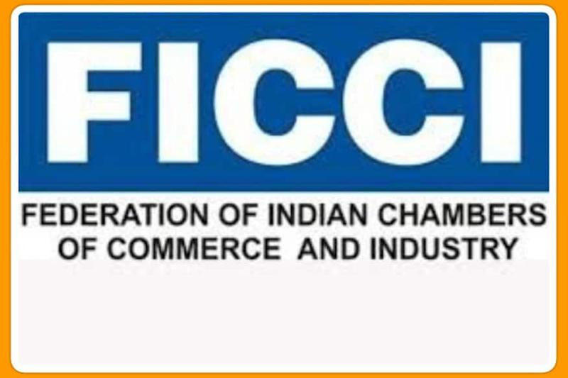 Ficci Survey Estimates FY21 GDP Growth to be in Negative Territory