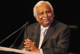 Mumbai: Naresh Goyal grilled again