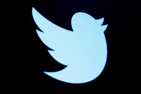 Why TWTR Stock Tanked Thursday — Twitter Inc