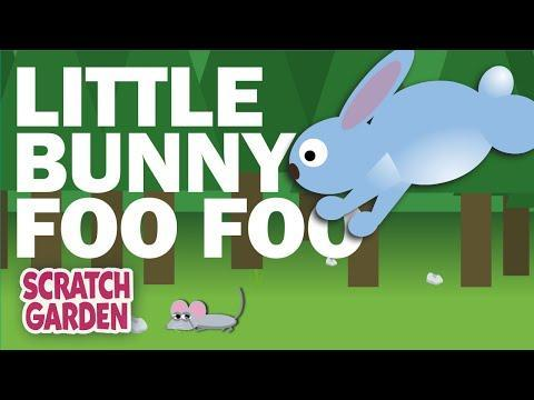 "<p>This clever version of the children's nursery rhyme about a naughty bunny teaches the most important quality of all: kindness.</p><p><a href=""https://www.youtube.com/watch?v=9pkx51y4ppg"" rel=""nofollow noopener"" target=""_blank"" data-ylk=""slk:See the original post on Youtube"" class=""link rapid-noclick-resp"">See the original post on Youtube</a></p>"