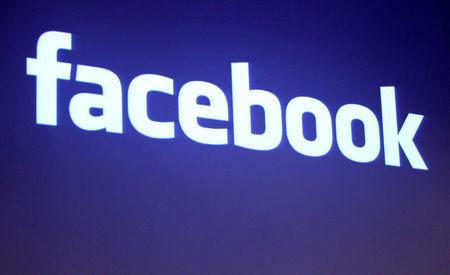 Facebook bans foreign advertisers during Ireland abortion vote