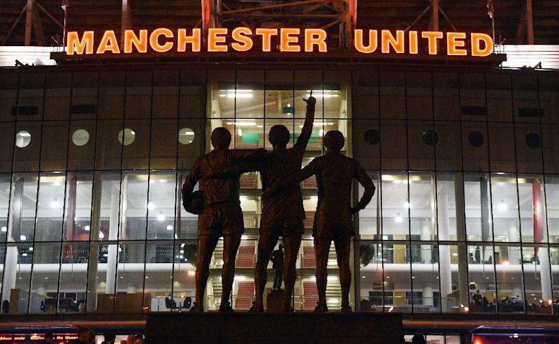 Man Utd announce plans for a professional women's team