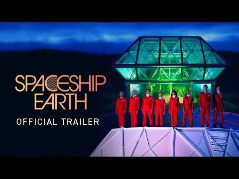 """<p>The first time I watched this trailer, I turned to my husband and said, """"Wait. This is real??"""" Take a look for yourself: In 1991, eight people embark on an """"adventure"""" in Biosphere 2, a self-sustaining replica of Earth's ecosystem, complete with food, water, and air. The community endeavors to live there for two years without leaving once—and, as you'll see, things start to get <em>very </em>Lord of the Flies-y. Was it just a cult, like critics said? Was it a group of dreamers who hoped to find a solution to climate change? Was it something else entirely? Just watch.<a href=""""https://go.redirectingat.com?id=74968X1596630&url=https%3A%2F%2Fwww.hulu.com%2Fmovie%2Fspaceship-earth-e3636bb2-0aab-43bf-843c-96a4dde8d9a3%3Fentity_id%3De3636bb2-0aab-43bf-843c-96a4dde8d9a3&sref=https%3A%2F%2Fwww.marieclaire.com%2Fculture%2Fg30382979%2Fbest-documentaries-2020%2F"""" rel=""""nofollow noopener"""" target=""""_blank"""" data-ylk=""""slk:"""" class=""""link rapid-noclick-resp""""><br></a></p><p><a class=""""link rapid-noclick-resp"""" href=""""https://go.redirectingat.com?id=74968X1596630&url=https%3A%2F%2Fwww.hulu.com%2Fmovie%2Fspaceship-earth-e3636bb2-0aab-43bf-843c-96a4dde8d9a3%3Fentity_id%3De3636bb2-0aab-43bf-843c-96a4dde8d9a3&sref=https%3A%2F%2Fwww.marieclaire.com%2Fculture%2Fg30382979%2Fbest-documentaries-2020%2F"""" rel=""""nofollow noopener"""" target=""""_blank"""" data-ylk=""""slk:watch now"""">watch now</a></p><p><a href=""""https://youtu.be/mGvYFB6GHRY"""" rel=""""nofollow noopener"""" target=""""_blank"""" data-ylk=""""slk:See the original post on Youtube"""" class=""""link rapid-noclick-resp"""">See the original post on Youtube</a></p>"""