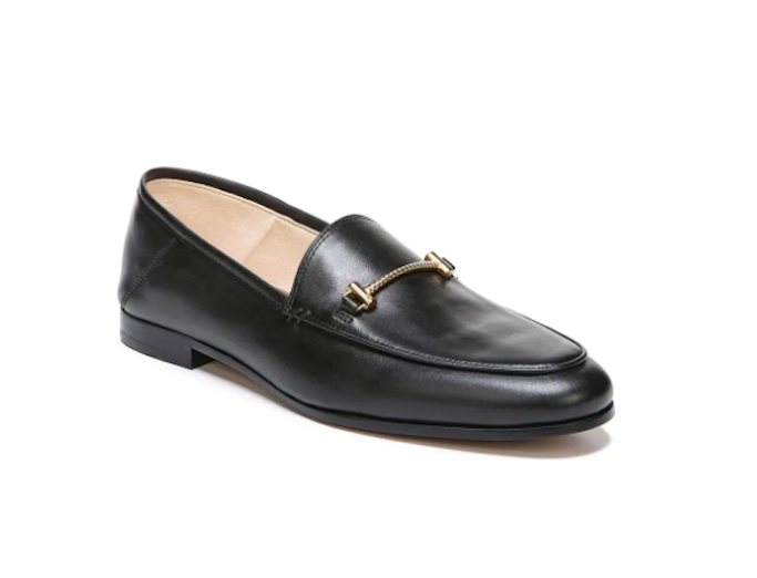 Sam-Edelman-Lior-Loafers