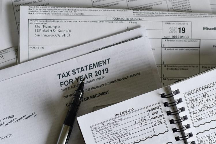 10 Tax Exemptions to Claim