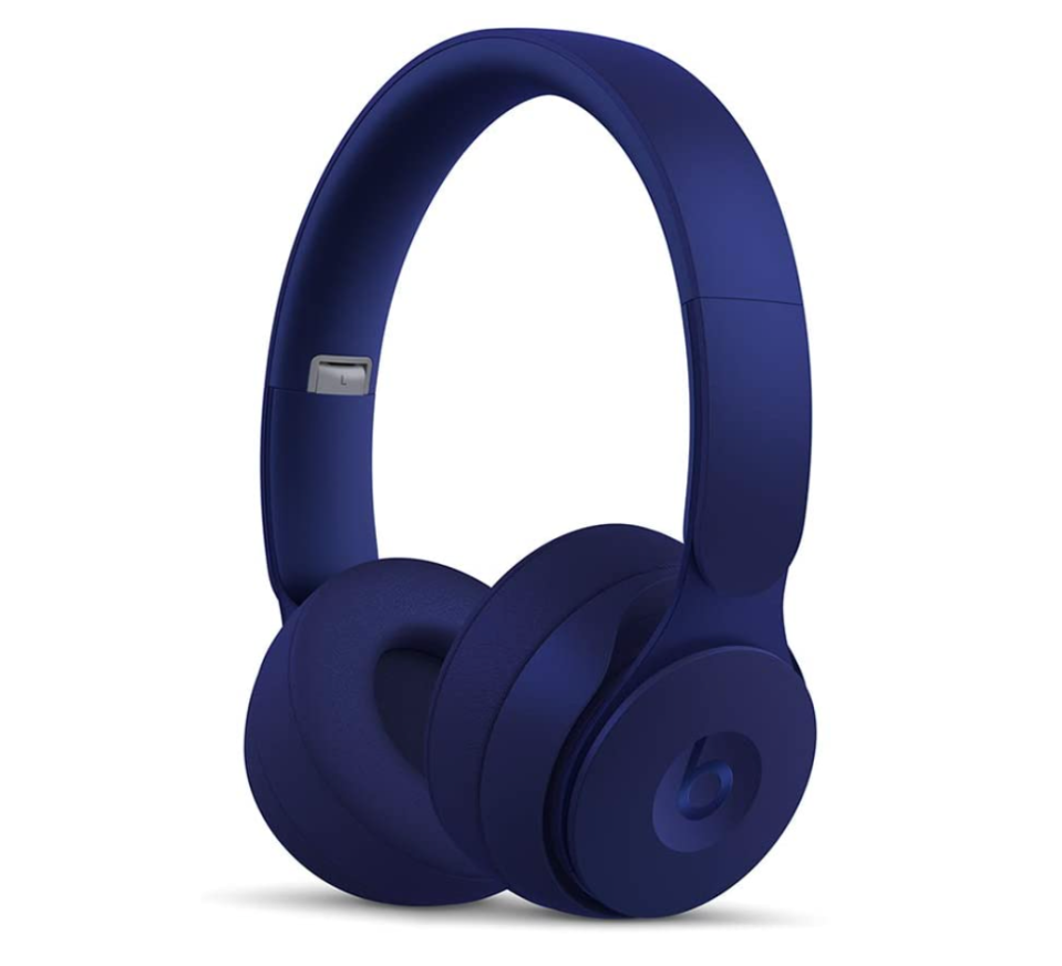 These Beats noise canceling headphones are $100 off in this early Amazon Prime Day deal