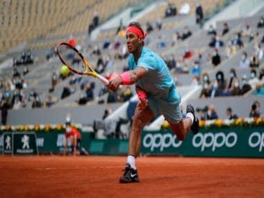French Open 2020: Nadal eyes another chapter in Roland Garros history, says coach Carlos Moya