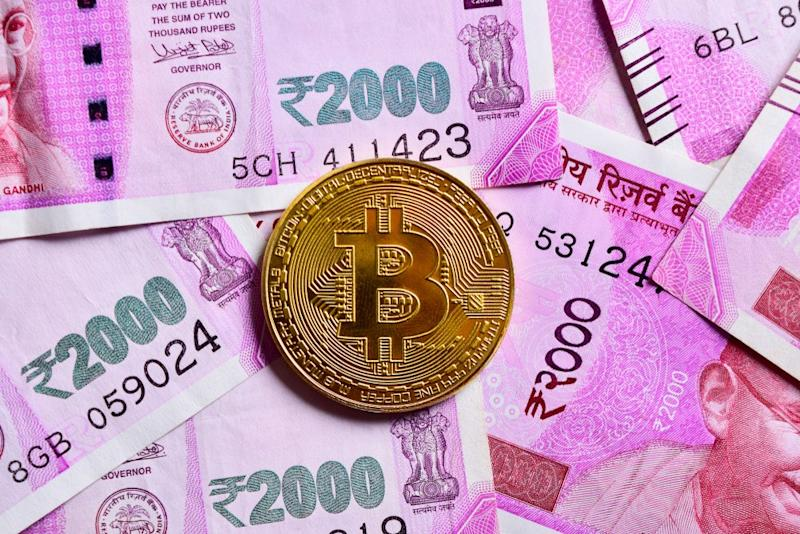 Bahrain Could Squeeze India to Re-Open its Crypto Market and
