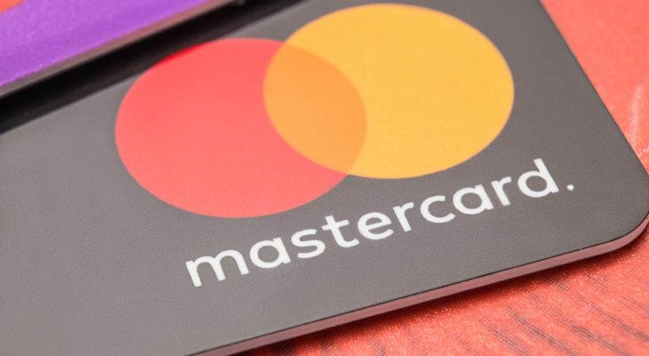 Hot Stocks Driving The Market Higher: Mastercard (MA)