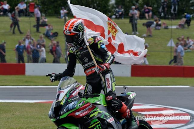 "3. Jonathan Rea (WorldSBK) <span class=""copyright"">Gold and Goose / Motorsport Images</span>"