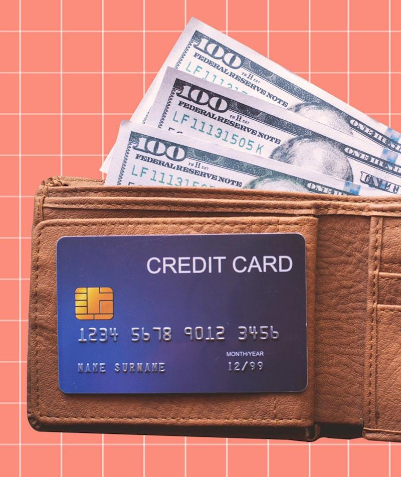 Are You Getting a Good Value Out of Your Rewards Credit Card? A New Survey Says a Lot of People Aren't