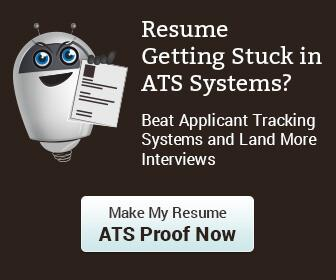 ats proof resumes now offers proven way to get resumes past