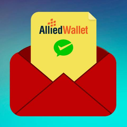 Allied Wallet Taps into $16 Trillion Market