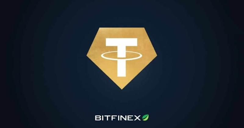 What is Tether Gold (XAU₮)?