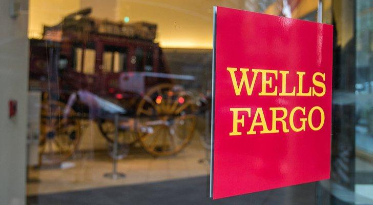 5 Earnings Reports to Watch: Wells Fargo (WFC)