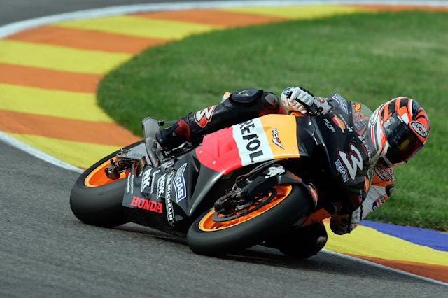 Top 10 Disappointing Rider Signings In Motogp