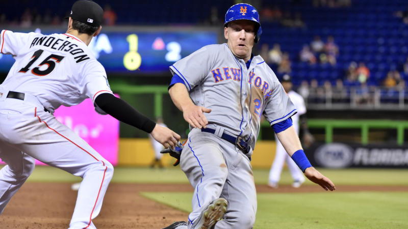 Mets Red Sox continue red-hot starts in MLB
