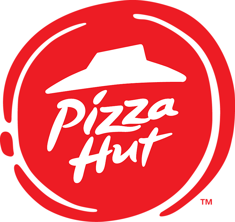 Pizza Hut could shut down as many as 500 dine-in locations across US