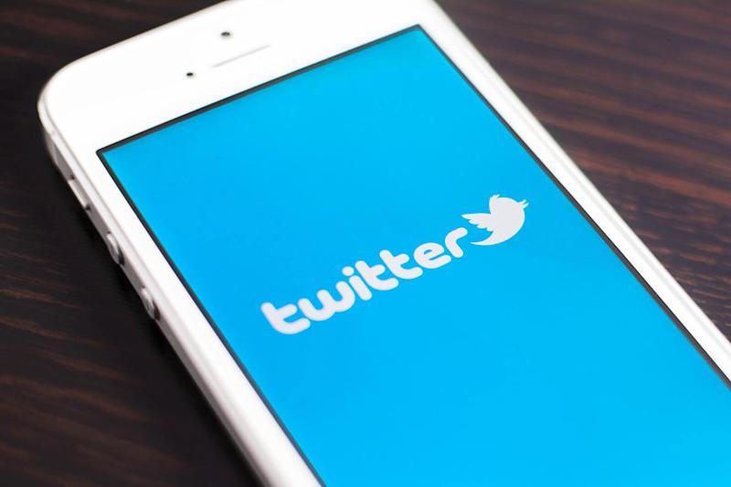 Twitter likely to start allowing longer tweets from September 19