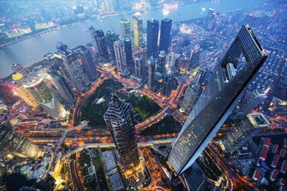 In terms of ticket prices, Shanghai offers the best deals (iStock)