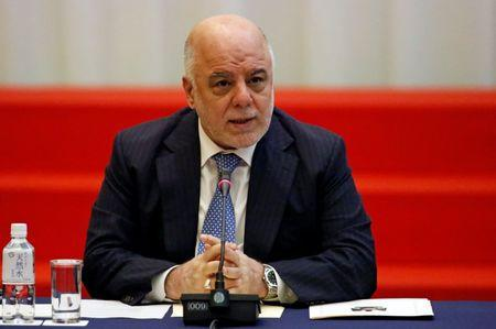 Iraq Elections Strengthen Victories against Terrorists: Iran