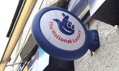 National Lottery Ticket Price To Double To £2