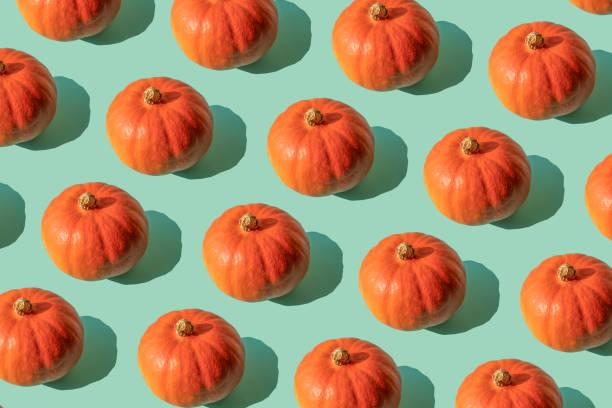 Pumpkin spice is in season. (photo: getty images)