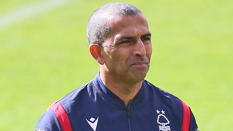 Sabri Lamouchi urges Forest to 'wake up' against fellow strugglers Huddersfield
