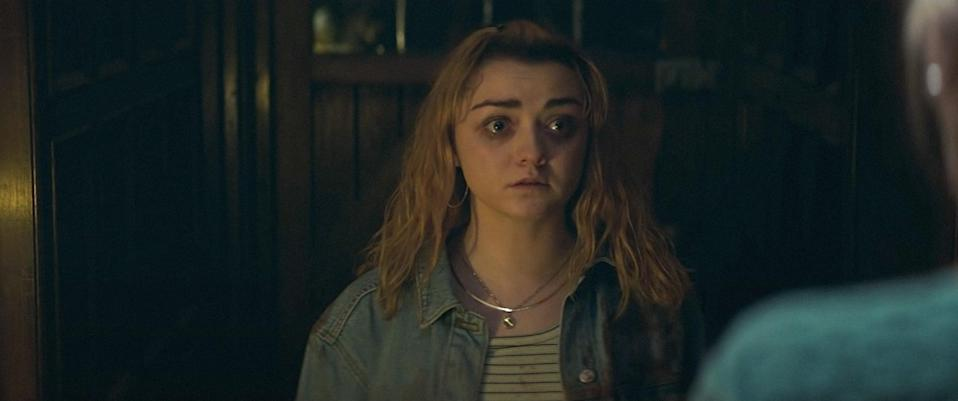 """<p>Based on the novel <strong>Une nuit de pleine lune</strong>, this horror thriller follows a group of friends during their robbery of a house. When the elderly couple who live there come home early, the friends become subject to a sinister nightmare.</p> <p><a href=""""https://www.hulu.com/movie/the-owners-32bb5534-583a-40bd-b5f8-531ddae3f5da"""" class=""""link rapid-noclick-resp"""" rel=""""nofollow noopener"""" target=""""_blank"""" data-ylk=""""slk:Watch The Owners on Hulu."""">Watch <strong>The Owners</strong> on Hulu.</a> </p>"""