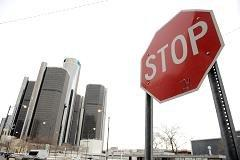 GM strikes govt deal over recalls, to pay $35M fine