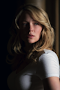 """Haley Bennett as Megan in """"The Girl on the Train"""". (United International Pictures)"""