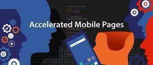 What is Accelerate Mobile Traffic with Accelerated Mobile Page – SEO Expert Qamar Zaman Explains