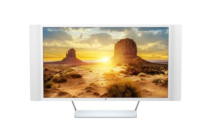 hp-spectre-32-32-inch-4k-studio-display