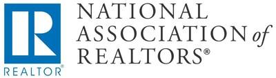 Realtors® Pleased to see FHFA Raise its 2019 National Loan