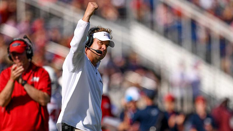 Lane-Kiffin-081818-GETTY-FTR.jpg