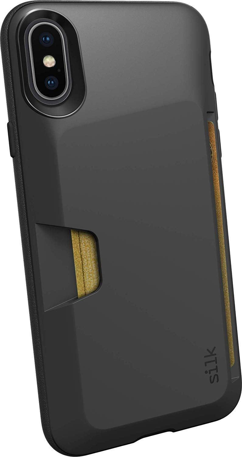 <p>Help one special man combine all those back-pocket items in one convenient place (and avoid the tumble that occurs when one item gets pulled out) with the <span>Eyn iPhone Case</span> ($15).</p>