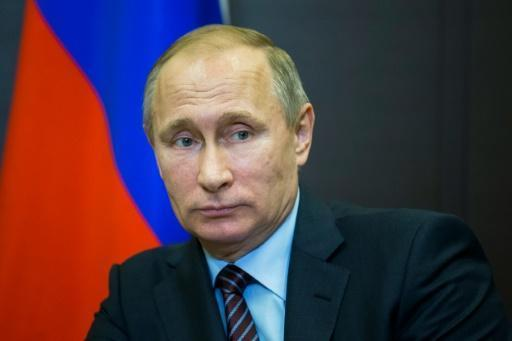 Putin mulls measures to 'end threats' from US defence systems