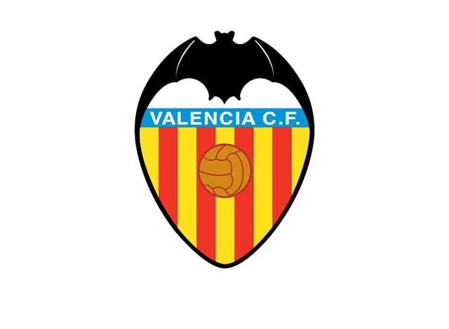 <p>The famous bat comes from Valencia's city coat of arms, which also features the red and yellow stripes of King James I of Aragon, who took Valencia from the Moors in the 1200s. The legend is that a bat flew toward the king, or landed on or near his flag-depending on what you read—as he was entering the city and so became a symbol of good fortune. The bat appears on the crest of several Spanish cities and on the logos of additional clubs like Albacete and Levante.</p>