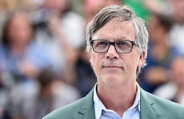 Todd Haynes' Latest With Anne Hathaway and Mark Ruffalo Gets Title and November Release