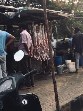BMC's slaughter rules hit mutton shop owners hard