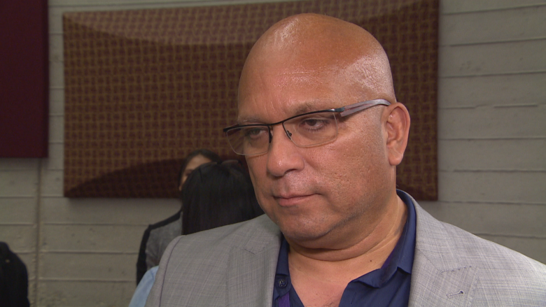 Ignored to death: Brian Sinclair's death caused by racism, inquest inadequate, group says