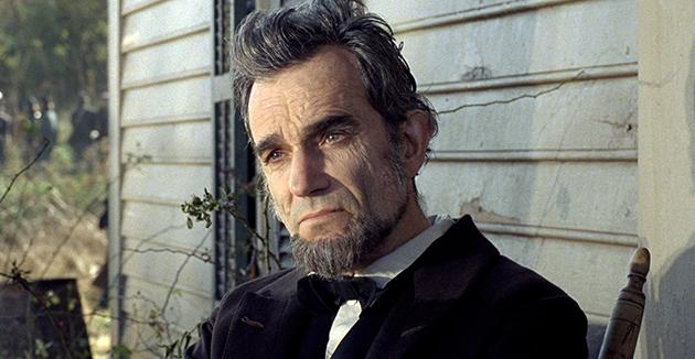 "SNUB: ""Lincoln"" ""Lincoln"" came into the Golden Globes looking like it was going to be an awards season powerhouse.  It received some of the best reviews of the year, nabbed the most Oscar nominations of any movie earlier this week with 12, and it received 7 Golden Globe noms. But by the time the show wrapped up, Steven Spielberg's sweeping biopic looked like it was anything but a juggernaut, winning only one Globe for Daniel Day-Lewis in the Best Actor in a Drama category. Spielberg, Sally Fields, Tommy Lee Jones and screenwriter Tony Kushner lost in their respective categories."