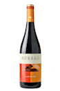 """<p><strong>Borsao Tinto</strong></p><p>wine.com</p><p><strong>$8.99</strong></p><p><a href=""""https://go.redirectingat.com?id=74968X1596630&url=https%3A%2F%2Fwww.wine.com%2Fproduct%2Fborsao-tinto-2018%2F563690&sref=https%3A%2F%2Fwww.goodhousekeeping.com%2Ffood-products%2Fg33644539%2Fbest-cheap-wine-brands%2F"""" rel=""""nofollow noopener"""" target=""""_blank"""" data-ylk=""""slk:Shop Now"""" class=""""link rapid-noclick-resp"""">Shop Now</a></p><p>Full bodied and spicy, this wine comes from Spain, and offers a great taste at a great price. It's light and smooth with the perfect acidity. It's best with beef, chicken, lamb, or pasta.</p>"""