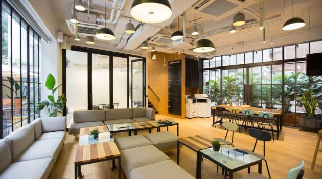 Will WeWork Ever Become Profitable?